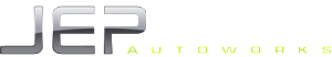 JEP Autoworks - Performance Automotive & Dyno Tuning - Hemet, CA