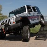 jeep-lift-kit_656-installed_2